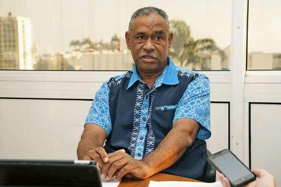 « Nous observerons le dépouillement des votes à Buka, la capitale de Bougainville »