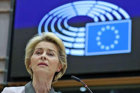 Neutralité carbone : l'UE s'engage, sans Varsovie