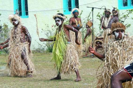 Le festival Wezelo a misé sur la transmission