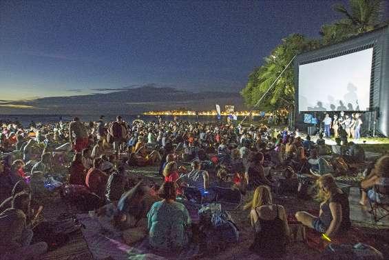 Plus de vingt films à savourer gratuitement pendant l'été