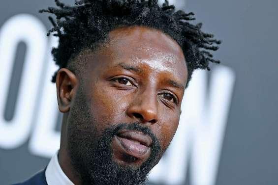 Les Misérables nommés aux Oscars, Ladj Ly fier