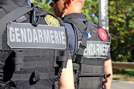 Musique à fond, caillassages et grenades… Quand la situation est explosive à Jacarandas