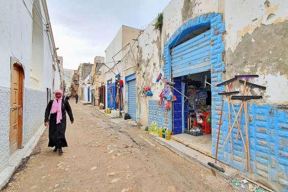 Comment sortir du bourbier libyen