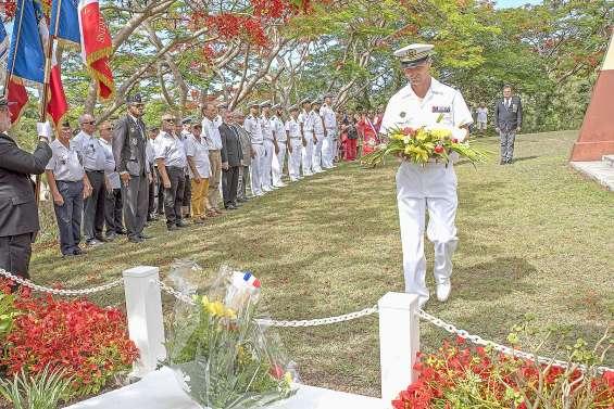 Crash de Bangou : 38 ans plus tard, le souvenir reste intact
