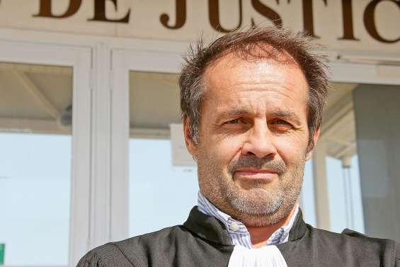 « Les avocats sont en nombre suffisant pour répondre aux besoins de la population »