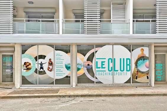 Bientôt deux nouvelles salles de sport dans la capitale