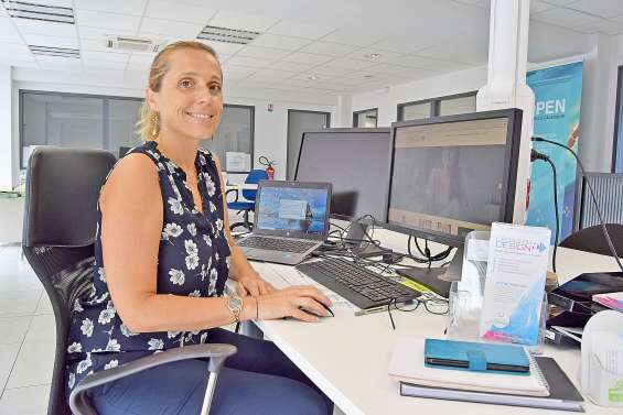 Une nouvelle école de design en vue à Nouméa