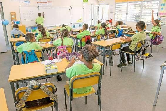Comment la Caisse des écoles fixe les tarifs des services périscolaires