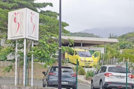 Coronavirus : toujours pas de cas mais un centre de quarantaine bientôt ouvert