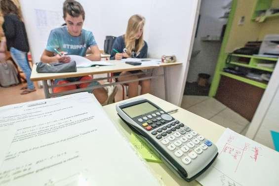 Numérique : une aide pour équiper les étudiants