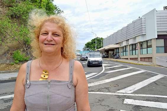 « Les maires ont un pouvoir important en matière de sécurité routière »