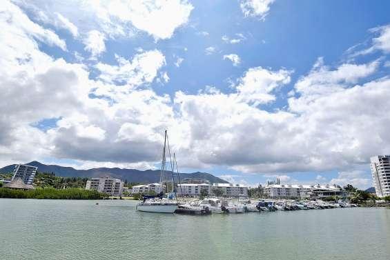 Le Mont-Dore, entre concentration urbaine et grands espaces naturels