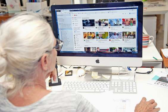 Les fournisseurs d'accès internet locaux adaptent leurs offres