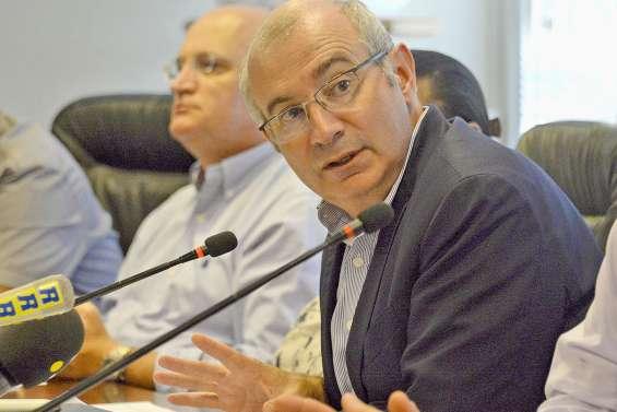 Municipales : le second tour reporté au mois de juin ?