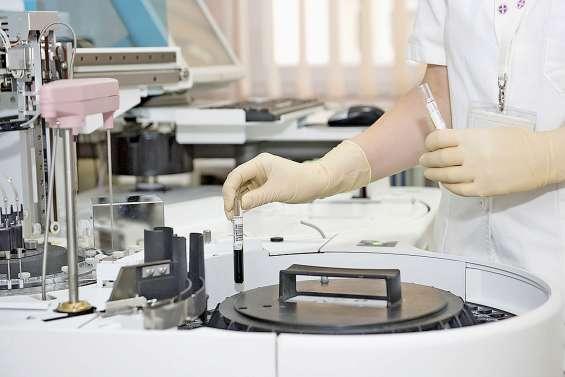 La France va tester un médicament contre le nouveau coronavirus