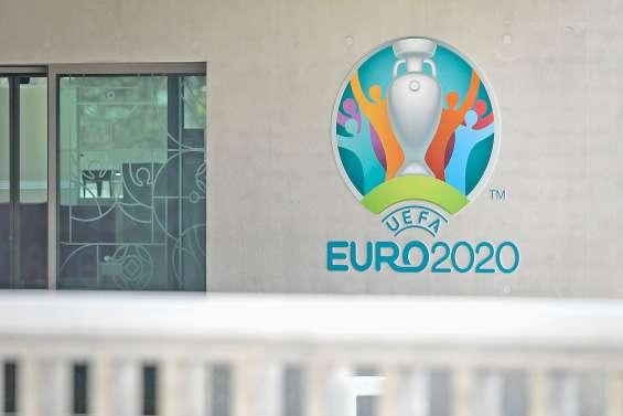 L'Euro 2021 reporté, de nombreux défis à résoudre