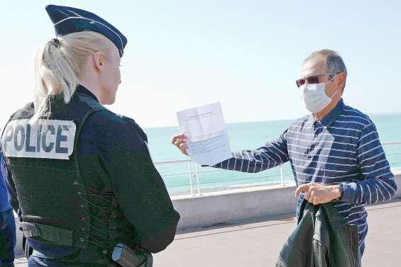 Vers l'instauration d'un « état d'urgence sanitaire » en France