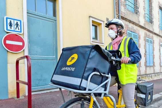 Face à l'épidémie, des industriels  français se reconvertissent