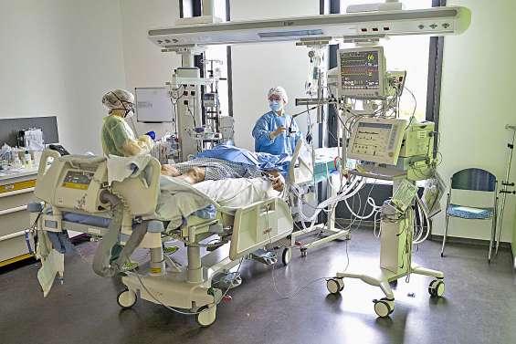 Après le coronavirus, le rêve d'un autre monde du travail en France