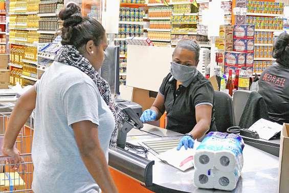 La prime de « risque coronavirus »  est loin de faire l'unanimité