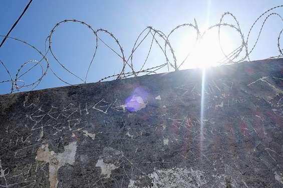 Assassinat de Dumbéa : un mineur au Camp-Est
