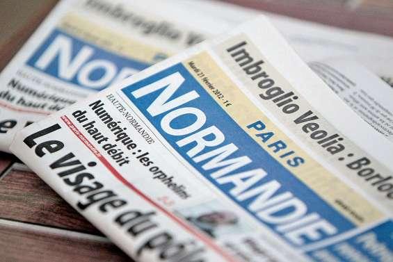 La presse régionale, victime aussi du coronavirus