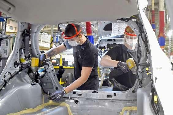 Le gouvernement veut « adapter » les règles de l'assurance chômage