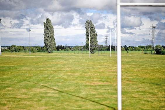 Le long chemin du retour au rugby