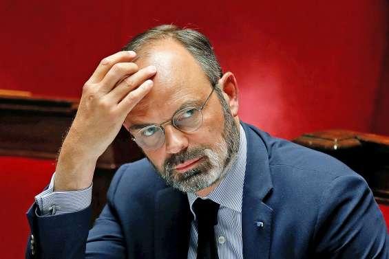Matignon veut plus de garanties pour les prêts consentis