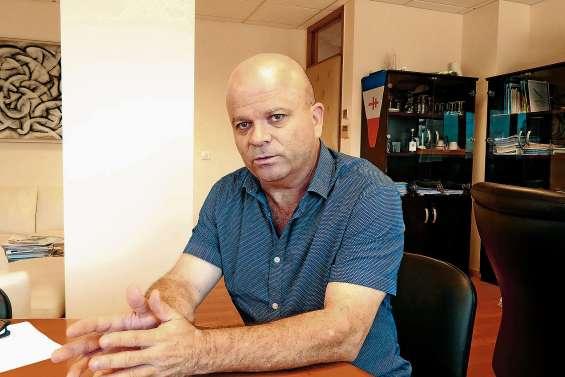 « L'option du confinement des rapatriés à l'hôtel doit être privilégiée »