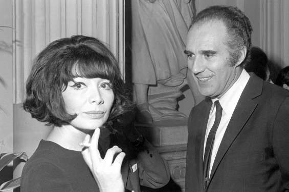 « On ne dirigeait pas Michel Piccoli, on le filmait »