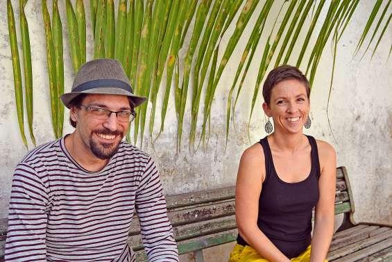 À Boulari, un festival pour soutenir un monde de la culture en crise