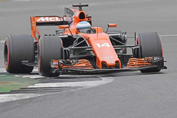 Avec le coronavirus, la F1 va limiter encore plus ses dépenses