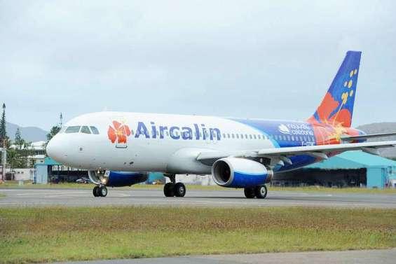 Fin de la quarantaine pour les passagers de Wallis-et-Futuna