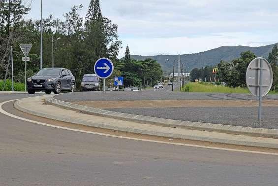 La moitié des rues de la commune ont désormais un nom