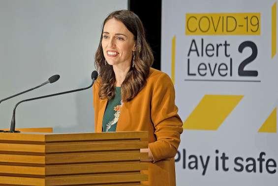 Plus aucun cas actif de coronavirus dans le pays