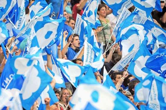 Montpellier annonce un accord sur la baisse des salaires