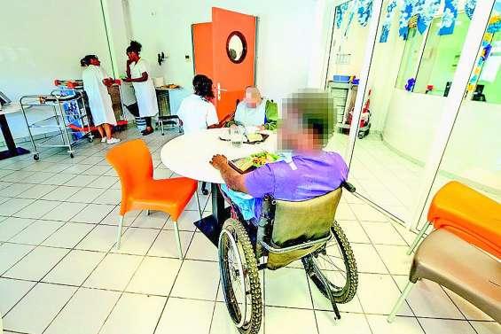 Le handicap, grand oublié du confinement ?