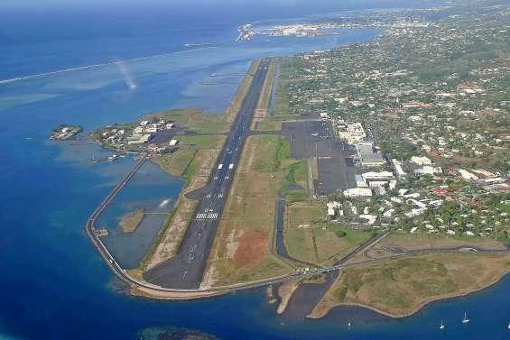 L'archipel va rouvrir ses frontières le 3 juillet
