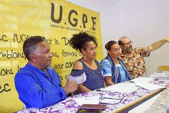 L'UGPE veut accélérer le retour des étudiants