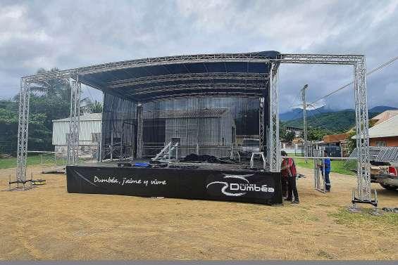La fête de la Musique aura bien lieu dans le Grand Nouméa
