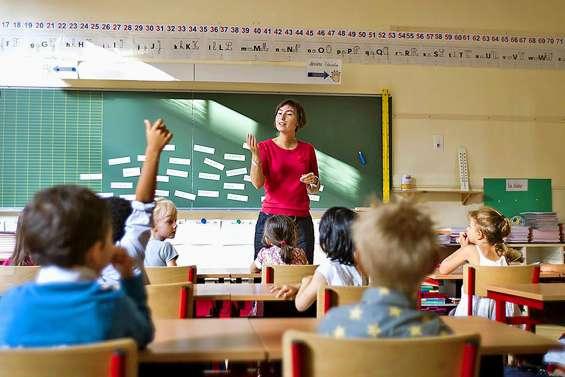 Comment améliorer la vie des directeurs d'école