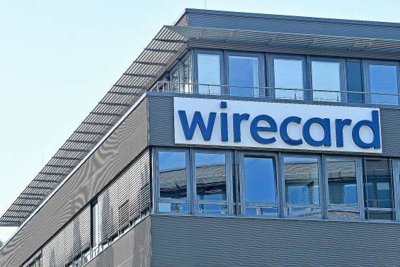 Wirecard dépose le bilan, un scandale financier