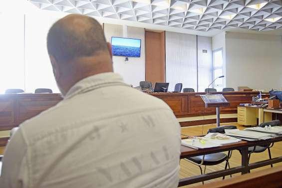 Affaire David : jusqu'à 25 ans de prison pour ses quatre « tortionnaires »