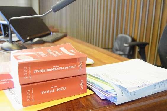 Coup de tamioc mortel aux assises, la « déficience » de l'accusé au cœur des débats