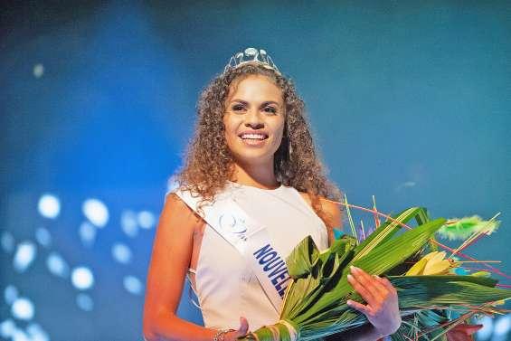 Il y aura bien une élection de Miss Calédonie 2020