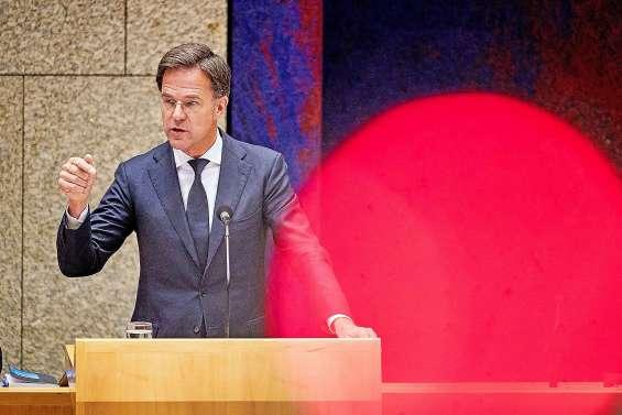 Pourquoi les Néerlandais mènent la danse de la rigueur dans l'UE