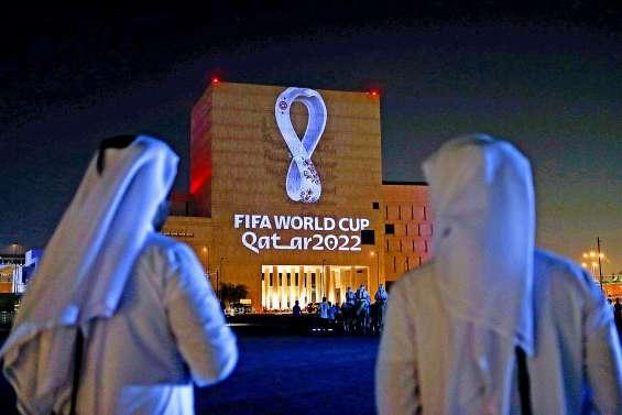 Le Qatar souhaite accueillir les Jeux olympiques en 2032