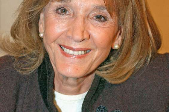 Gisèle Halimi, grande féministe et « avocate irrespectueuse »