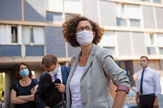 Logement insalubre : Marseille veut agir